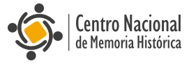 logo-memorioa-historica
