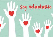 soy_voluntario