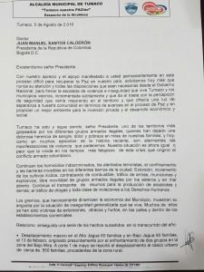 Carta de Alcaldesa (1)