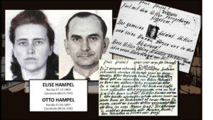 otto-y-elise-Hampel